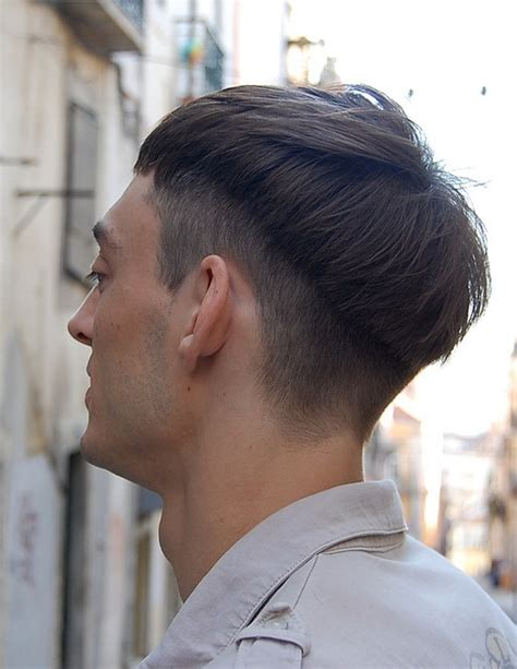 25 unique men u0027s hairstyles ideas on pinterest man