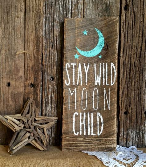 woodland home decor best 25 woodland decor ideas on pinterest woodland baby