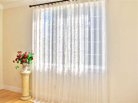 formal curtains pictures of modern curtains formal sheer curtains fancy