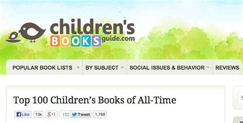 best picture books of all time 34 best images about reference tools for teachers and