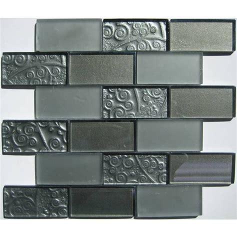 bathroom renovations vancouver bc astonishing on with amazin 34 best images about tile backsplash bathroom on