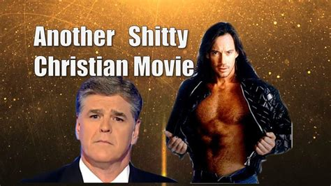 hannity let there be light hannity s quot let there be light quot atheist revi