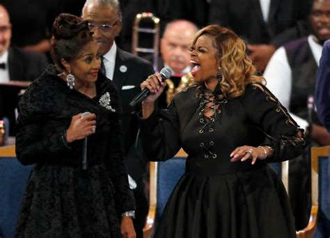 roma alfonso cuaron vancouver funeral for queen of soul in detroit entertainment