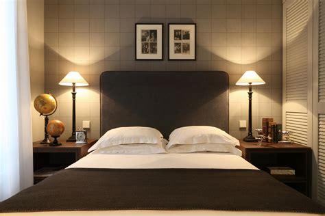 hotel roblin temptingplaces