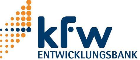 kfw bank hotline kreditanstalt f 252 r wiederaufbau kfw psi