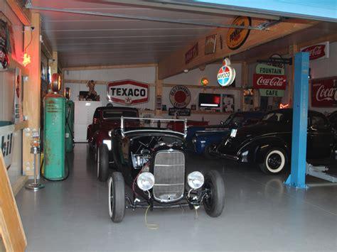 werkstatt oldtimer gewerbe groha gewerbehallen fahrzeughallen