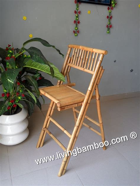 Bamboo Bar Stools Chairs by Bamboo Bar Chair And Stool Bamboo Bar Chair Stool