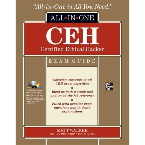 cbt for beginners books ethical hacking books for beginners