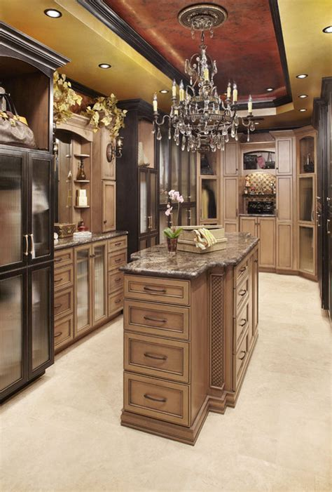 master closet ideas walk in closet design ideas