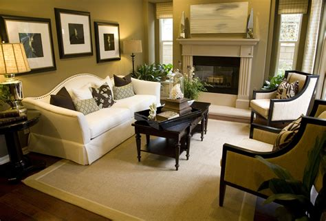 staging homes shows staging studios home staging redesign