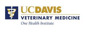 uc davis school colors consortium uc davis school of veterinary medicine one