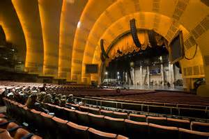 Radio City Stage Door Tour three favorite indoor nyc tours plus many more with