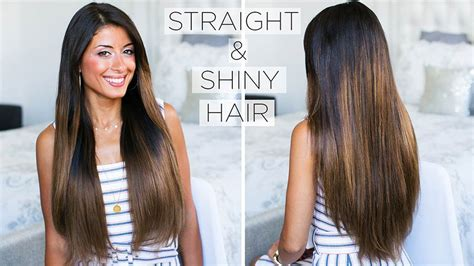hairstyles to keep hair straight 4 great tips on how you can keep your hair straight all
