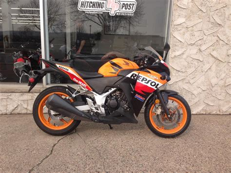 cbr honda 250r honda cbr250r motorcycles for sale