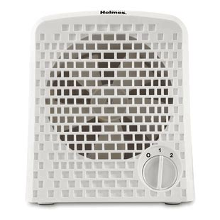 covert air purifier with wifi and dvr motion activated view live