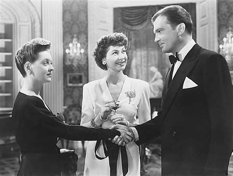 bette davis now now voyager bette davis a has to in