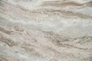 Kitchen Cabinet Builders Kitchen Designs Group White Wave Granite