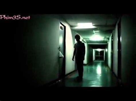 film horror thailand 3am best thai horror moviethai 16 horror scary movie hot