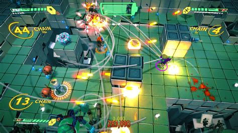 android cactus assault android cactus review thegamerholics