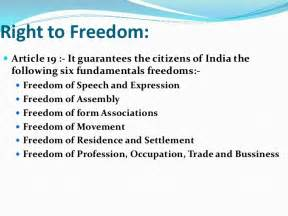 As A Citizen Of India My Duties Are Essay Writing For by Fundamental Duties