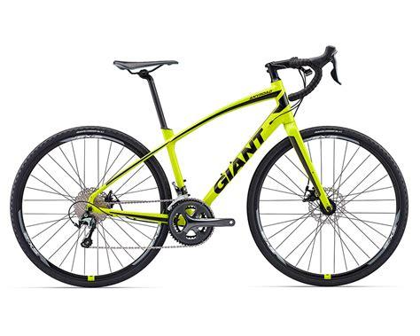 Bicycle S 1 anyroad 1 bike 2017 bikesale