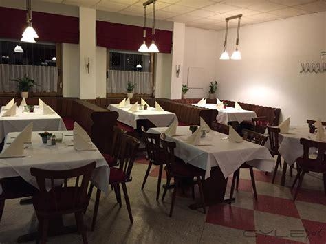 gartenlokal frankfurt haus biegwald gastst 228 tten restaurants in frankfurt am