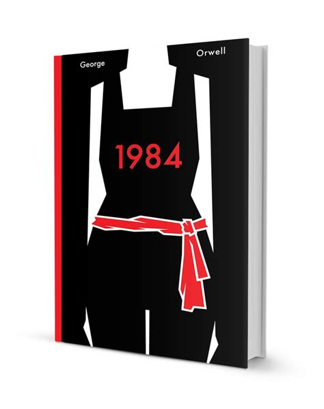 design a book jacket for 1984 37 best images about 1984 on pinterest