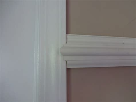 how high should chair rail molding be raising them up right bedroom makeover with window molding
