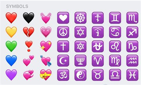 emoji color meanings everyone s favorite new emoji perfectly sums up 2016