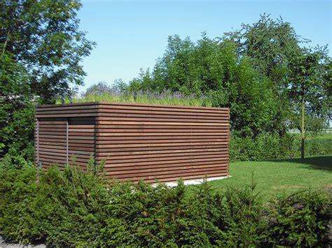 Fmh Gartenhaus
