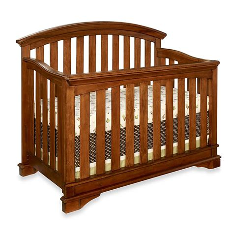 What To Look For When Buying A Crib Mattress Buying Guide To Cribs Bed Bath Beyond