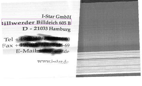 Xpress Visitenkarten by Nimcard Visitenkartenscanner Express Plus Und Profesional
