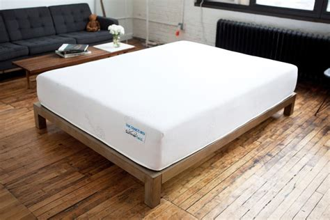 craigs beds press