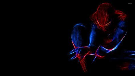 spider man  wallpaper  images