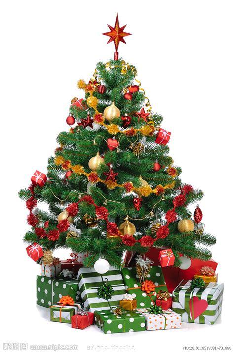 圣诞树高清图片摄影图 节日庆祝 文化艺术 摄影图库 昵图网nipic com