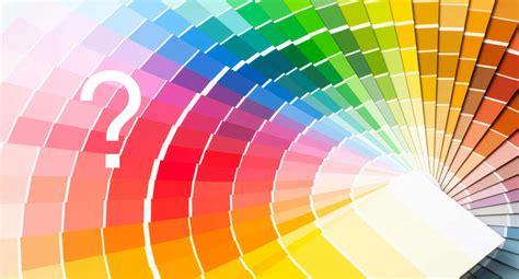 interior color trends pantone  color   year