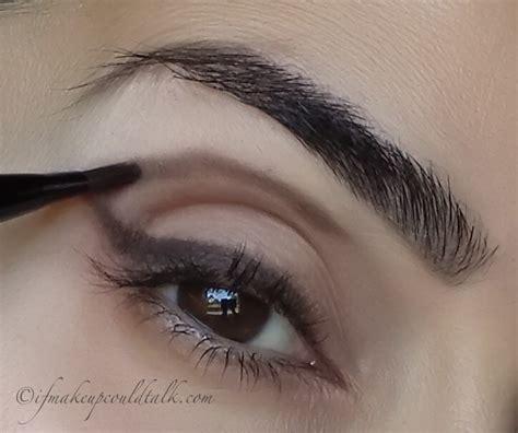 test the vire diaries karolina zientek makeup u0026quot the
