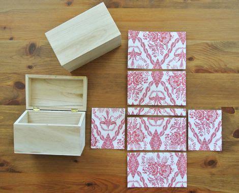 decorate box the world s catalog of ideas