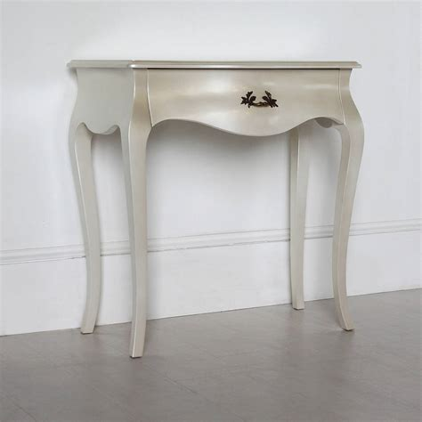 Narrow Console Table Ikea Narrow Console Table Ikea Small Console Table Ikea Narrow White Marble Top Black With Drawers