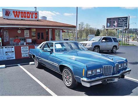 where to buy car manuals 1977 pontiac grand prix parental controls 1977 pontiac grand prix for sale classiccars com cc 820695