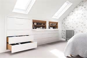 Bedroom Storage Ideas bedroom storage ideas real homes