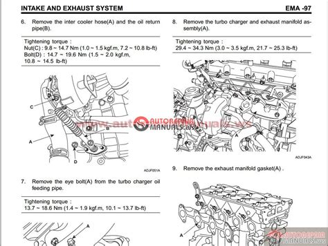 download car manuals 2000 hyundai sonata auto manual 2006 hyundai sonata repair manual technical book autos post