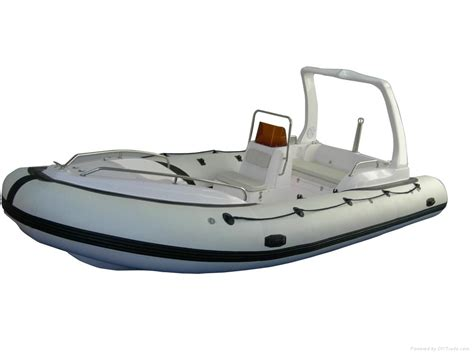 fishing rigid inflatable boat rigid inflatable boat rib boat fishing boat rib580sc