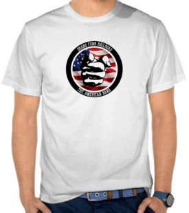 Kaos Theater Tshirt Musik Dt 2 jual kaos distro beli t shirt murah satubaju