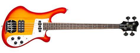 swing bass guitar swing guitar technology mojo classic sunburst 4 string