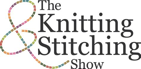 Burdastyle At The Knitting And Stitching Show