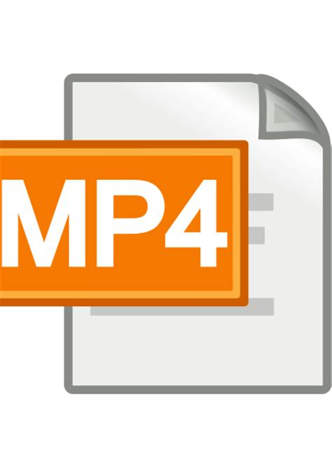 audio format of mp4 file audio mp4 svg wikimedia commons