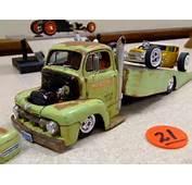 Truck And Hot Rod Model  Lowrider Cars &amp Semis Pinterest