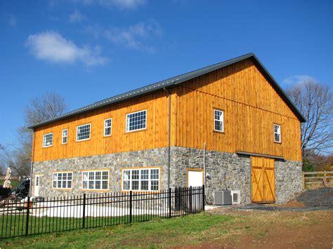 pole barn house plans with basement 100 pole barn home plans 28 modern pole barn house