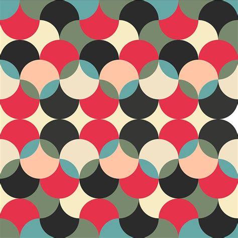 geometric pattern of love 88 best images about geometric love on pinterest art
